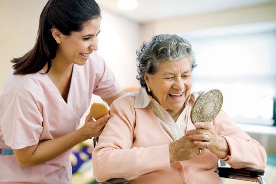 Homecare, home care, home care jakarta, home care terbaik di indonesia, home care terbaik di jakarta, home care surabaya, home care bandung